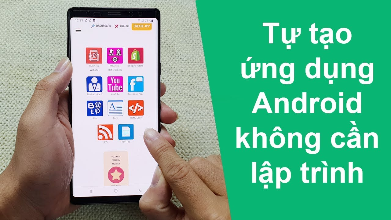 tao-app-android-cho-website-mien-phi