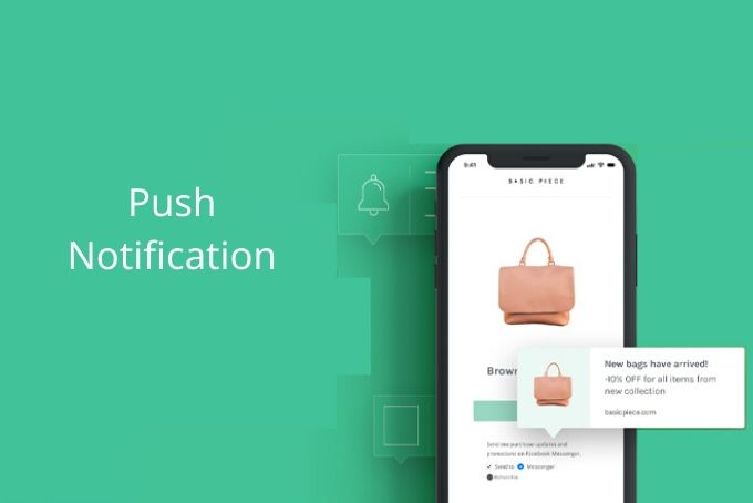push-notification-huong-dan-push-notification-in-android